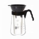 Hario Fretta IJskoffie maker 700 ml.
